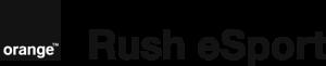 Orange Rush eSport