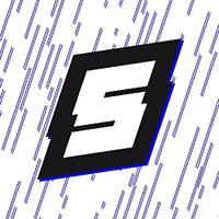 STUN19-S-60
