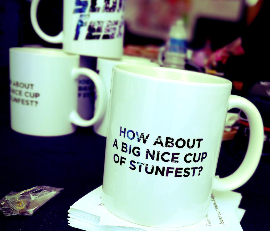 indie-guide-stunfest-2020