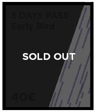 soldoutearlybirds-en
