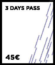 pass3days