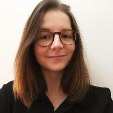 Rosane Lebreton